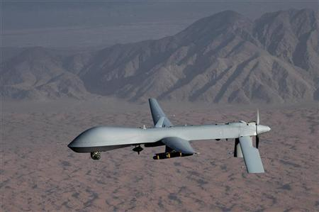 quintessential-drone.jpg