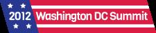 2012 Washington DC Summit